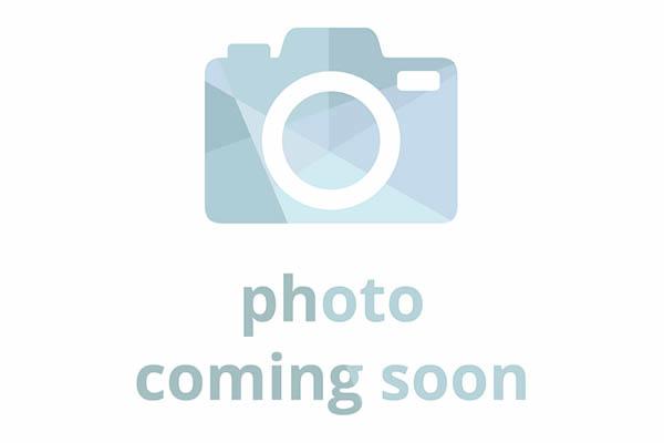 Photocoming soon 600400