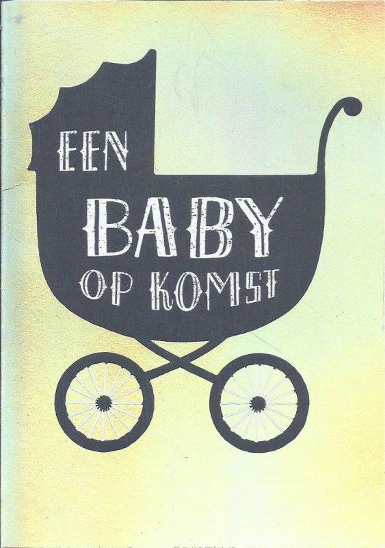 Zwangerschapsverlof Hap Limbrichtereveld